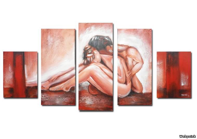 kartina-dlya-spalni-erotika